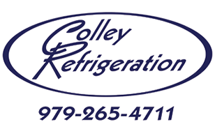 Colley Refrigeration