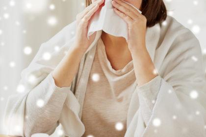 Indoor Air Quality   Types of Indoor Pollutants