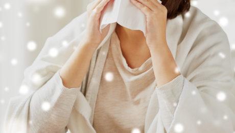 Indoor Air Quality | Types of Indoor Pollutants