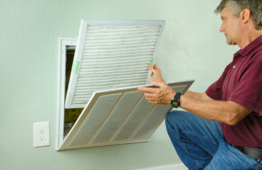 Summer Maintenance Guide Heating Air Conditioning AC Ventilation