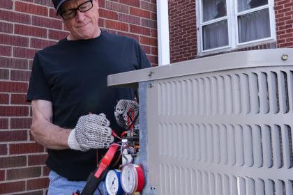 HVAC Quality Install Matters