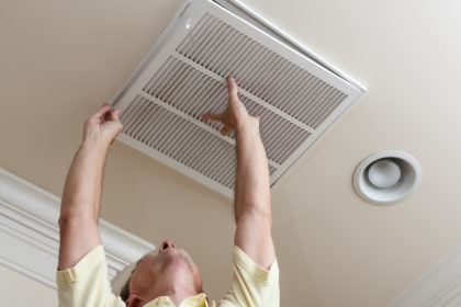 Your Home DIY Dos and Donts of Air Conditioning